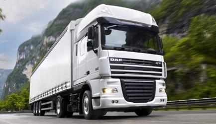 Маркировка шин и расшифровка их обозначений для легковых и грузовых