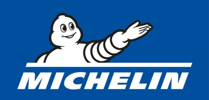 Michelin Corporate