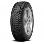 Pirelli Cinturato Winter Отзывы