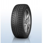 Michelin X-Ice Xi2 Отзывы