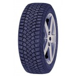 Michelin X-Ice North Отзывы