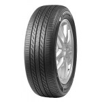 Michelin Primacy LC Отзывы