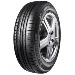 Michelin Energy XM1 Отзывы