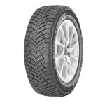 Michelin X-Ice North 4 Отзывы
