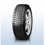 Michelin X-Ice North XIN2 Отзывы