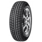 Michelin Alpin A3 Отзывы