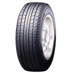 Michelin Drice Отзывы