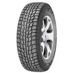 Michelin Latitude X-ICE North Отзывы