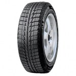 Michelin X-Ice Отзывы