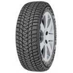 Michelin X-Ice North XIN3 Отзывы