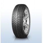 Michelin Alpin A4 Отзывы