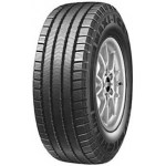 Michelin Maxi Ice Отзывы