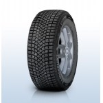 Michelin Latitude X-Ice North 2 Отзывы