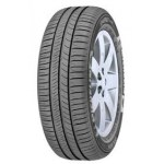 Michelin Energy XM2 Отзывы