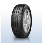 Michelin Energy Saver Отзывы