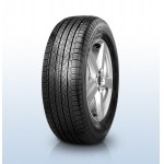 Michelin Latitude Tour HP Отзывы
