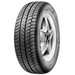 Michelin Energy E3A Отзывы
