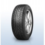 Michelin Latitude Diamaris Отзывы