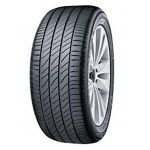 Michelin Primacy 3 Отзывы