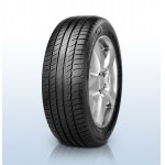 Michelin Primacy HP Отзывы