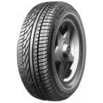 Michelin Pilot Primacy G1 Отзывы