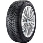 Michelin CrossClimate Отзывы