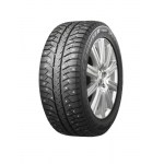 Bridgestone Ice Cruiser 7000 Отзывы