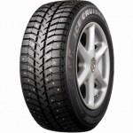 Bridgestone Ice Cruiser 5000 Отзывы