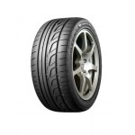 Bridgestone Potenza RE001 Adrenalin Отзывы