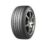 Bridgestone Sports Tourer MY-01 Отзывы