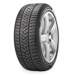Pirelli Winter Sottozero 3 Отзывы