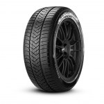 Pirelli Scorpion Winter Отзывы