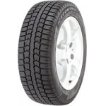 Pirelli Winter Ice Control Отзывы