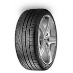 Pirelli Winter Sottozero Отзывы