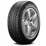 Pirelli Winter Carving Edge Отзывы