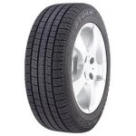 Pirelli Winter Ice Storm Отзывы