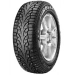Pirelli Winter Carving Отзывы