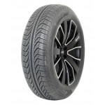 Pirelli P4 Four Seasons Отзывы