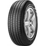 Pirelli Scorpion Verde All Season Отзывы
