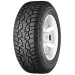 Continental Conti4x4IceContact Отзывы