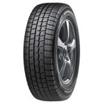 Dunlop Winter Maxx WM01 Отзывы