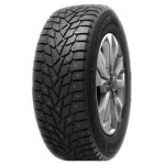 Dunlop SP Winter Ice 02 Отзывы