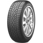 Dunlop SP Winter Sport 3D Отзывы