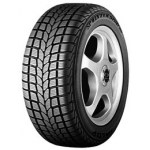 Dunlop SP Winter Sport 400 Отзывы