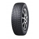 Dunlop Winter Maxx WM02 Отзывы