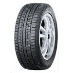 Dunlop SP Winter ICE 01 Отзывы