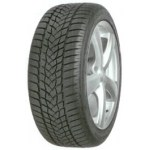 Goodyear Ultra Grip Performance 2 Отзывы