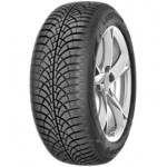 Goodyear UltraGrip 9 Отзывы
