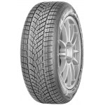 Goodyear UltraGrip Performance SUV Gen-1 Отзывы