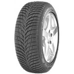 Goodyear Ultra Grip 7 plus Отзывы